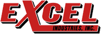 Excel Industries Logo